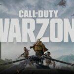 cod-warzone