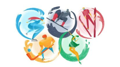 Australian city of Brisbane to host 2032 Summer Olympics